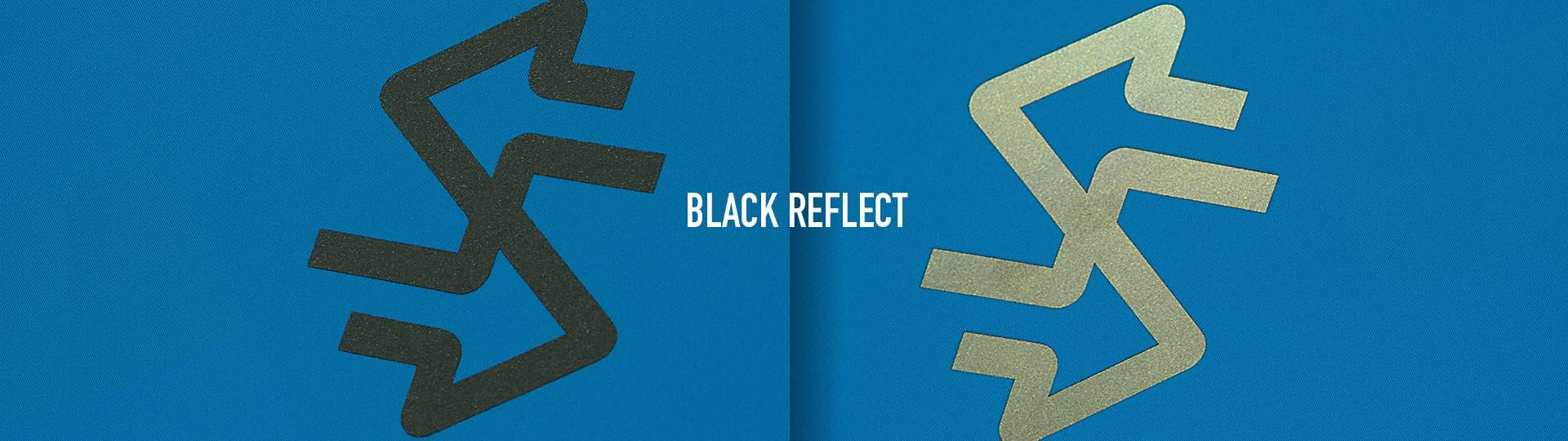 REFLECTIVE TRANSFER - image 4
