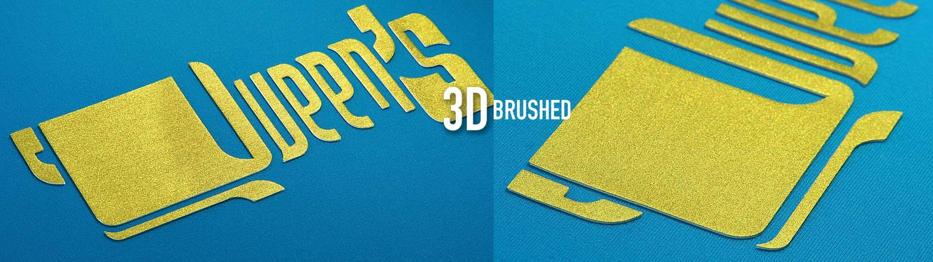 3D TRANSFER - image 4
