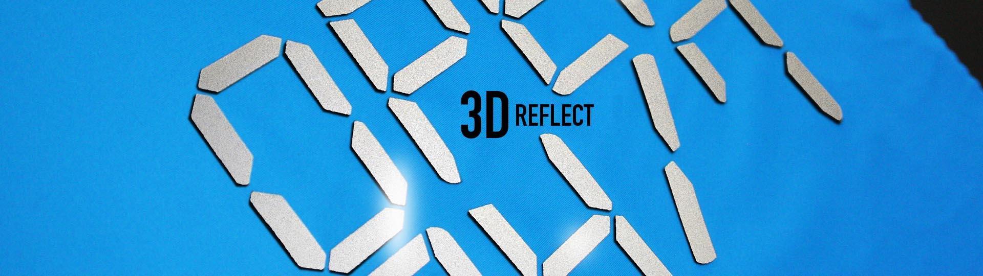 3D TRANSFER - image 5