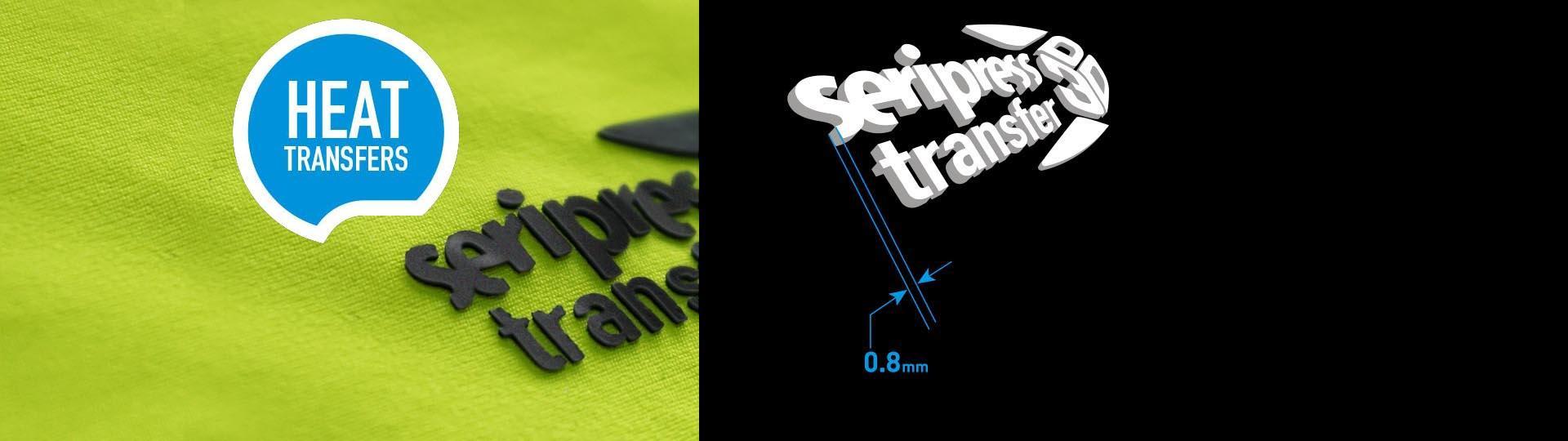 3D TRANSFER - image 7