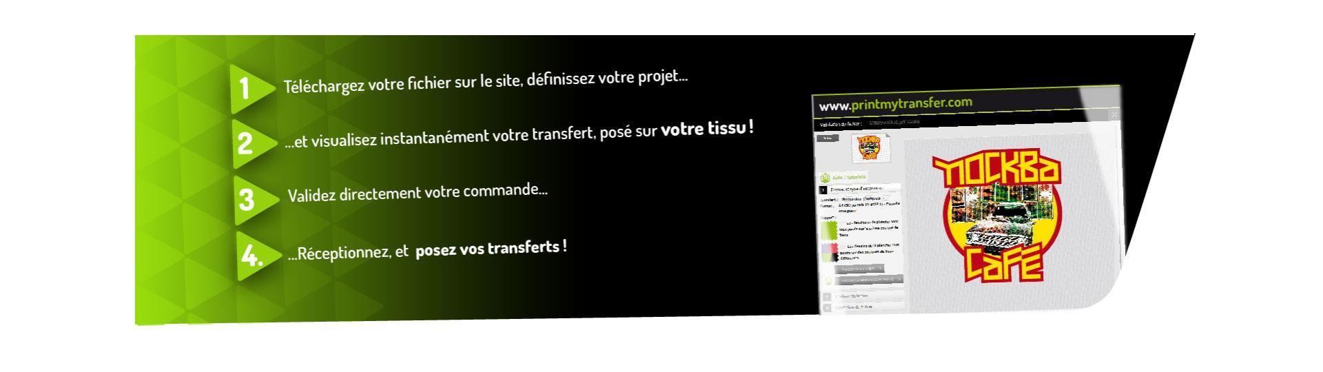 PROMOTIONALS - image 2