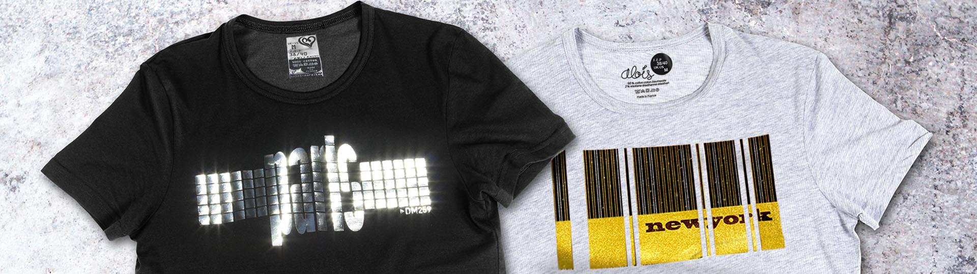 FASHION & CLOTHING - image 5