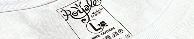SeriLabel : Label transfer